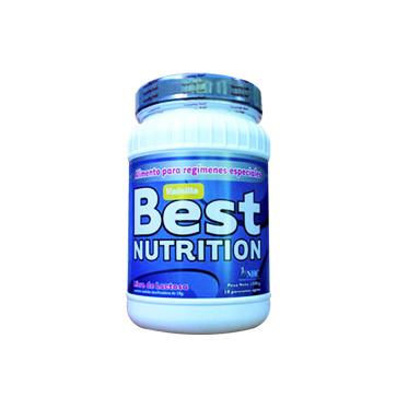 Alimento Best Nutrtion N1201 1kg