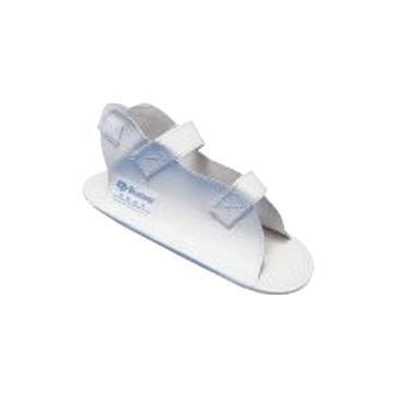 Zapato Para Yeso