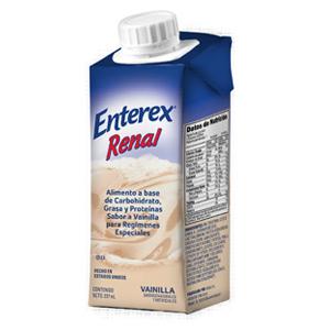 enterex001