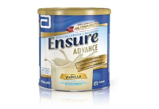 grande_Ensure%20advance%20850g%20%20%2075021.jpg