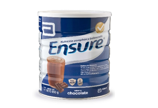 grande_Ensure%20chocolate850%2075019.jpg