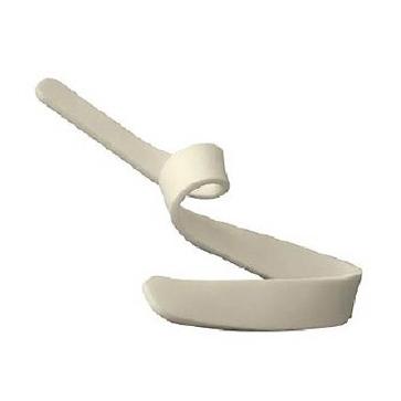 Askina Foam Cavity