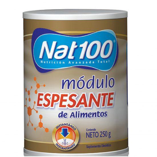 Espesante- 31004