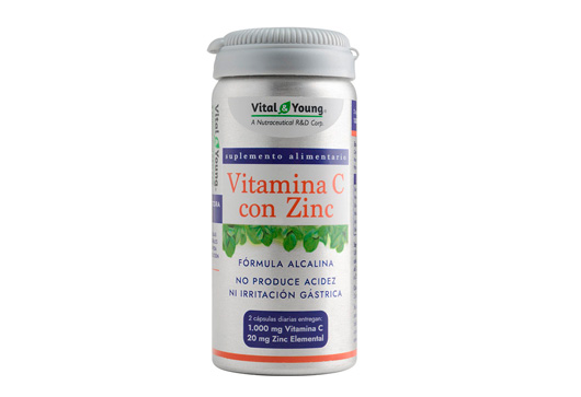 Frasco-Vitamina-C-con-Zinc