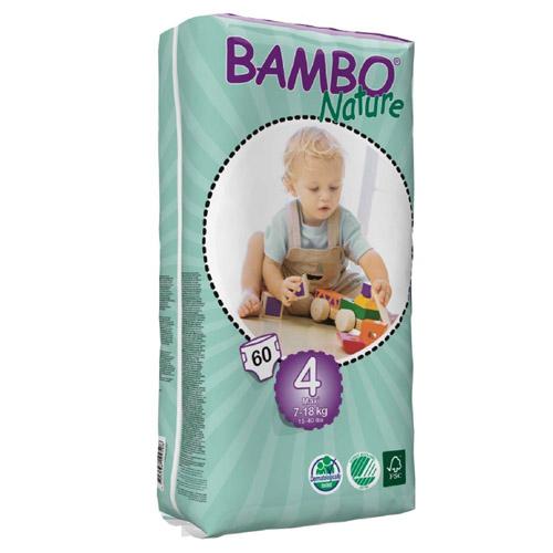 bambo-04