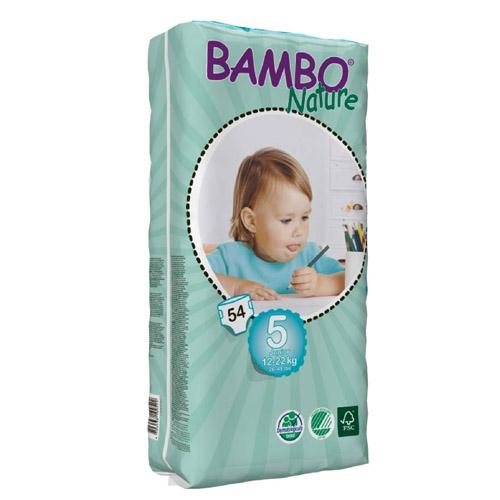 bambo-05