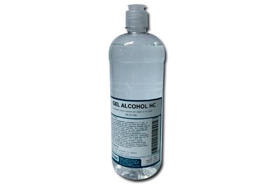 ALCOHOL-GEL-1-LITRO-AL-70_r